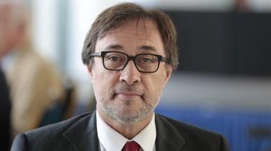 Benedito activa la moció de censura contra Bartomeu