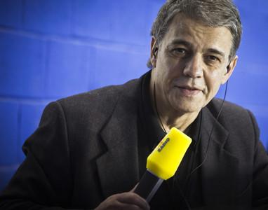Joaquim Maria Puyal Net Worth