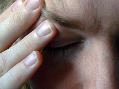 Las migrañas afectan a más del 12% de la población.