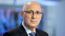 El nuevo presidente de RTVE fulmina a Somoano