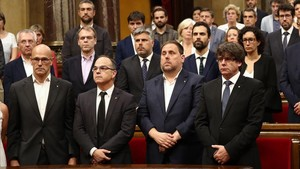 cmontanyes39798068 parlament170825125907