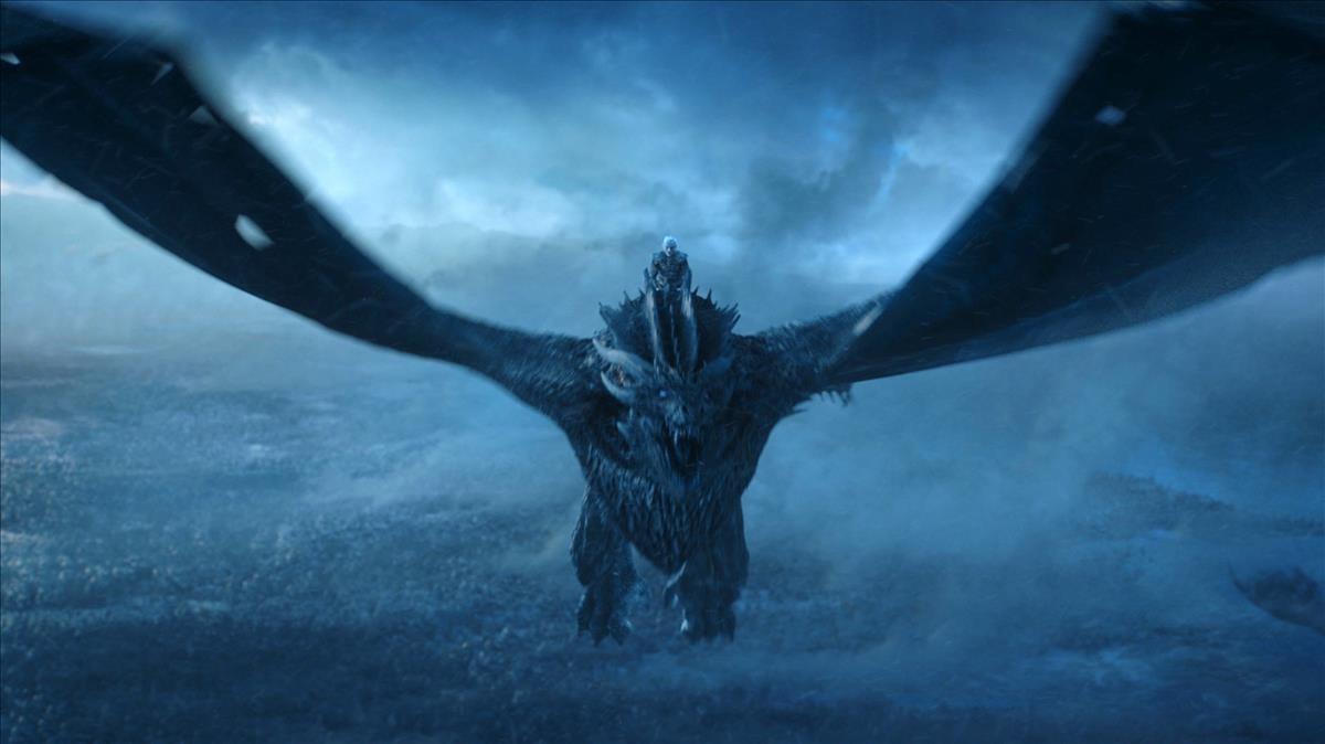 hbo serie television juego de tronos