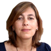 Alba Nogueira