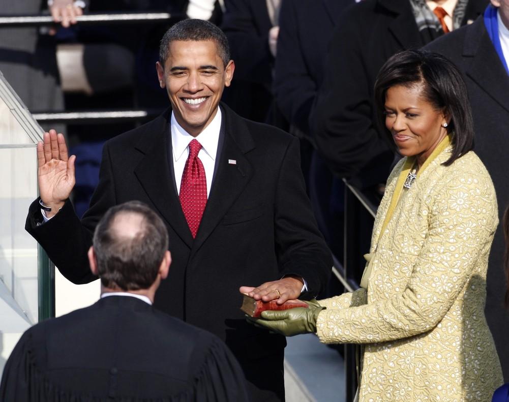Obama sanciona a Rusia por supuestos ciberataques para influir en las elecciones de EEUU