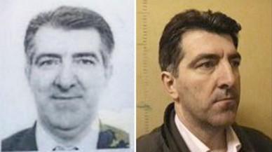 Un sicario se hace pasar por periodista para asesinar a una pareja de chechenos críticos con Putin
