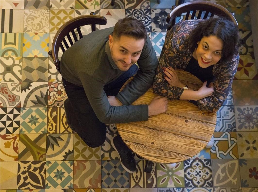 Adictos a los azulejos for Los azulejos