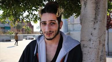 Dues agressions a gais en 24 hores revelen l'abast de l'homofòbia