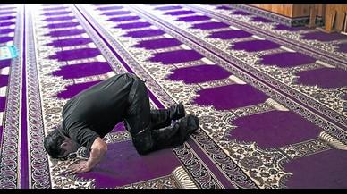 ¿Dónde dan el carnet de imán?