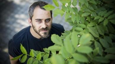 Cristian Palazzi: �La gente normal y corriente es la que cambia el mundo�