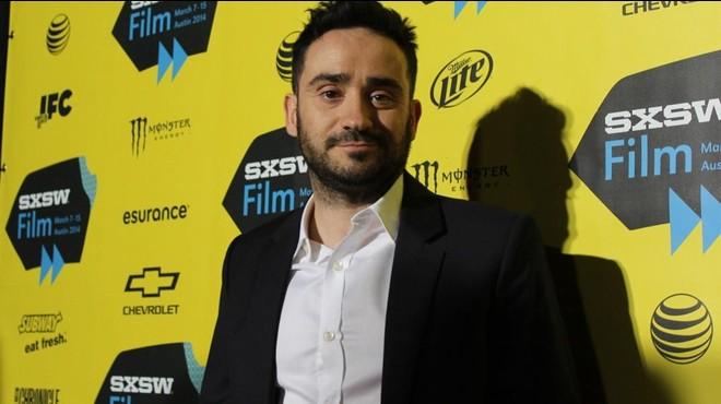 J. A. Bayona deixa el projecte de 'Guerra mundial Z 2'