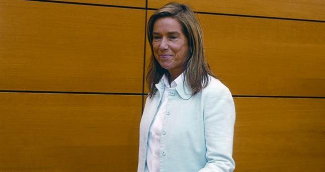 www. La 'trama Gürtel' pagó viajes y fiestas familiares a Mato