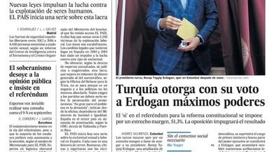 Rato imposava des del Govern que contractessin les seves empreses, diu 'El Mundo'