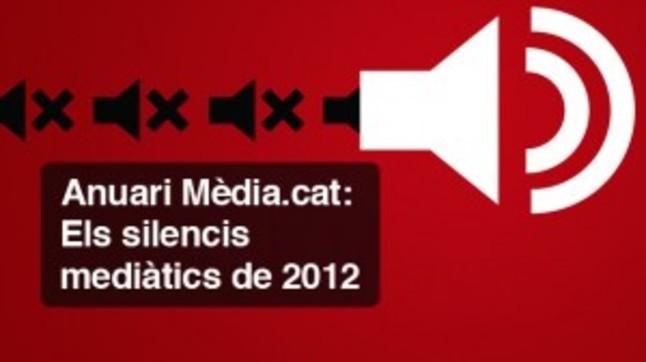 Recaudados m�s de 6.000 euros en la red para editar un anuario cr�tico con los medios de comunicaci�n