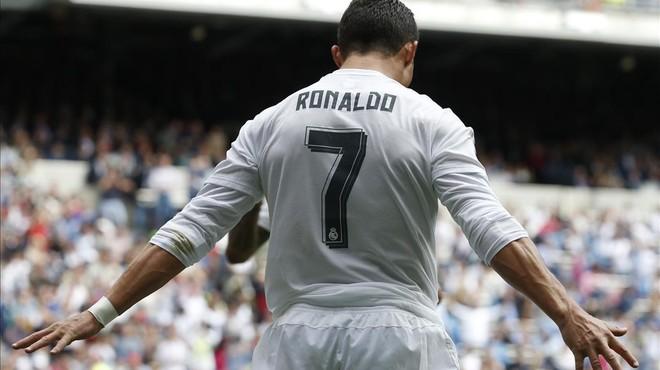 I de sobte a Madrid es pensa en la Lliga