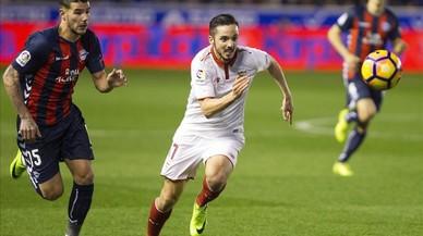 Theo Hernández, nou jugador del Madrid