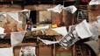 Oxfam Intermón reclama un creixement econòmic més redistributiu