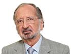 Juan Sabater Tobella - 1386849298935