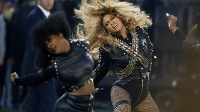 La policia de Miami crida a boicotejar Beyoncé