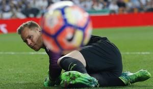 jdomenech38163606 barcelona s goalkeeper marc andre ter stegen saves on an att170425181310