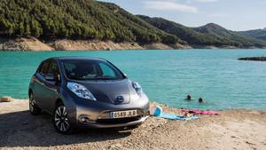Nissan da consejos para una conducción eficiente