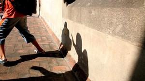 vvargas40525087 cuaderno del domingo tema bullying acoso escolar foto laia 171113194002