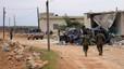 �Por qu� la ofensiva sobre Alepo es clave en la guerra de Siria?