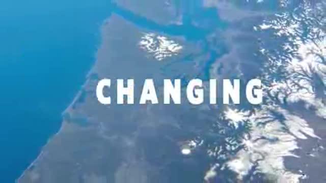 Obama presenta aquest dilluns una ambiciosa proposta per combatre el canvi climàtic