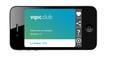 La aplicación Vipic Club, una nueva manera de disfrutar de los mejores descuentos en Barcelona