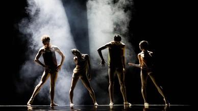 Barcelona impulsa un festival de dansa metropolità amb voluntat internacional