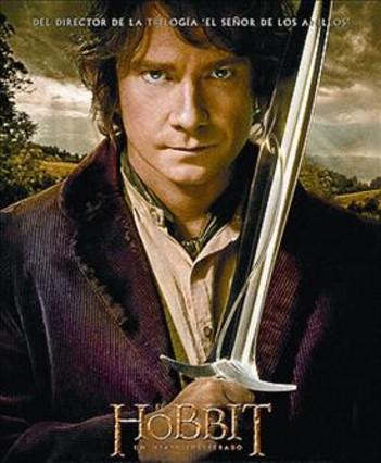 75 a�os con Tolkien