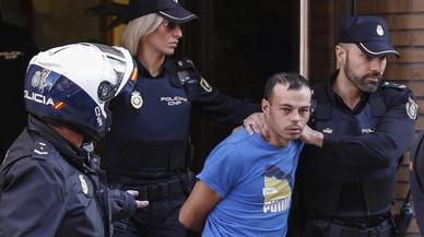 La Generalitat valenciana qualifica com a violència masclista l'assassinat d'una nena a Alzira