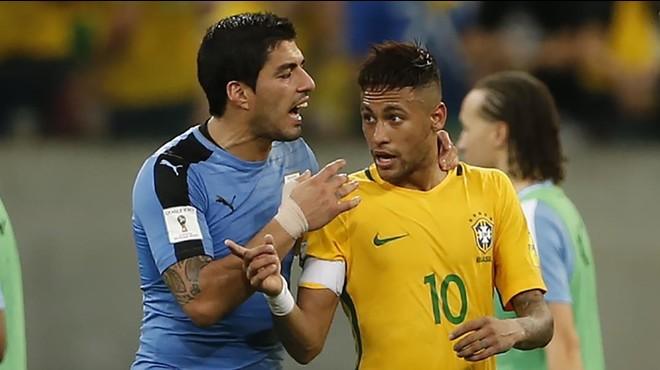 El Barça recupera Neymar i Bravo abans del previst per preparar el clàssic