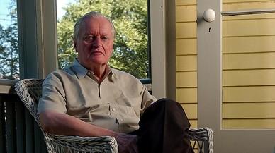 Muere el poeta John Ashbery a los 90 años