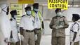 L'OMS declara Nigèria lliure d'Ebola