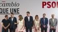 """El president d'Aragó insta Mas a rectificar les """"injurioses"""" declaracions de Gordó"""