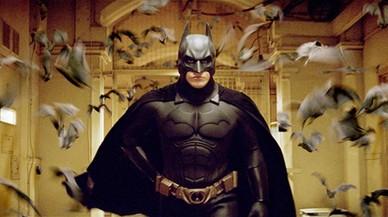 Cosas que quizá no sepas sobre Batman
