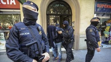 Baròmetre del CIS: Es dispara la preocupació dels espanyols pel terrorisme gihadista