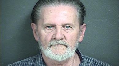 Condenado a arresto domiciliario el hombre que atracó el banco para escapar de su mujer