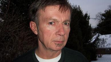 Donald Ray Pollock: una veu única i brillant