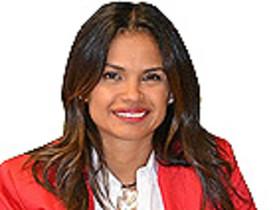 Erika Torregrossa Acuña