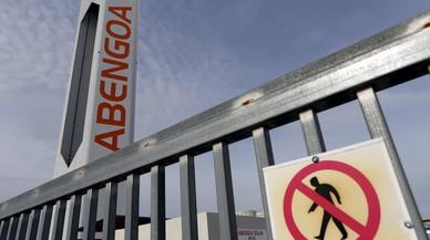 L'Audiència Nacional cita a declarar com a investigat l'actual president d'Abengoa