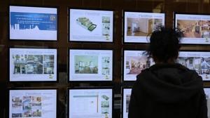 icoy36922419 inmobiliaria alquiler venta pisos170306193313