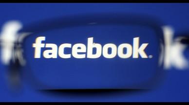Facebook, Google i el poder dels estats