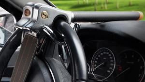 Los robos de coches aumentan en verano