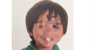 zentauroepp39750338 julian cadman desaparecido en barcelona sos desaparecidos170820165147
