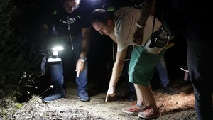 atentado barcelona policia subirats