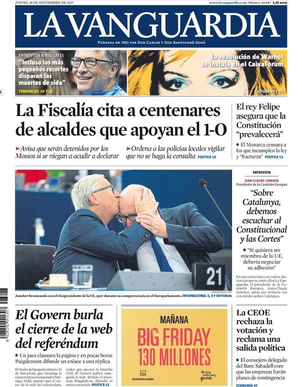 portada-vanguadia-14-09-2017