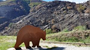 amadridejos40692692 sociedad incendios asturias galicia mirador del oso en e171026184546