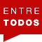Se acabó Sant Jordi para un escritor como yo