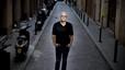 Àlex Rigola dirigirà 'El público', de Lorca, al TNC